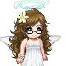 Almuredinka's avatar