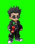 Jesus0325's avatar