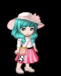 cakespink's avatar