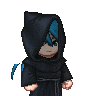 Acaus's avatar