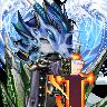 Demon_Flare's avatar