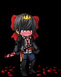 FruityJellyBeans's avatar