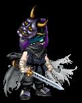 randombit47's avatar