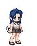 Xx Angels Godess Xx's avatar