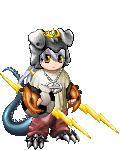 Inuyasha1445's avatar