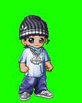 lill-scar's avatar