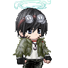 The_Blue_Flame_Alchemist's avatar