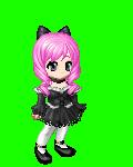 Anju_Kira's avatar