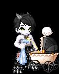 therealdogafin's avatar