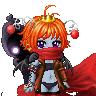 redheadlurver's avatar
