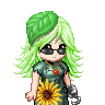 wicked Misery's avatar