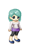 ~Sporty-Puppy-Love~'s avatar
