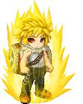spiderboy505's avatar