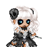 VaVahVoom's avatar