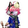 Aiku_loved little one's avatar