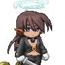 PantheraXxx's avatar