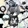 hexagons's avatar