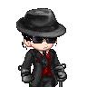 SNDarkangel's avatar