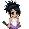 Fudgy Bunny Religio's avatar