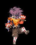 Dino toru's avatar
