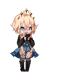 MiMiNee's avatar