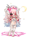 Stoned Faerie's avatar