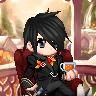 Tsubasa Kuren's avatar