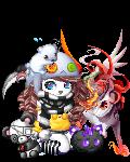 Xx_Soho Bunny_xX's avatar
