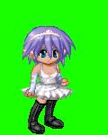 N A T A L I E J O Y's avatar