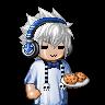 iiEatYourSoul's avatar