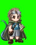 Nino B's avatar