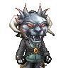 r0r0n0a z0r0's avatar