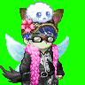 KenshinVampire's avatar