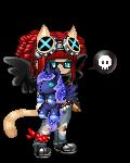 toxic boost's avatar
