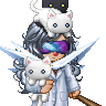 RiffWizard's avatar