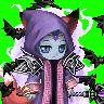 HalveMaan's avatar