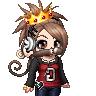 xXiirawr-youXx's avatar
