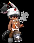 CatKun7's avatar