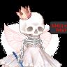 Vivi The Skeleton Queen's avatar