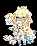 Echo Angelic