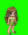puppyrocks247's avatar