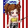 XxXx-Yumiko chan-xXxX 's avatar