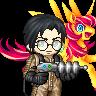 Missing00's avatar
