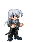 L0u1E's avatar