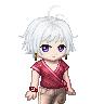 IVIoonAngel's avatar