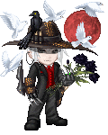 Izumi Kido's avatar