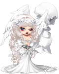 iiAurorax3's avatar