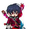 Chicken Yuki's avatar