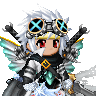 ZxZantt's avatar