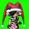 paine313's avatar
